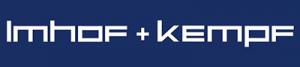 IMHOF+KEMPF GmbH Schweisstechnik